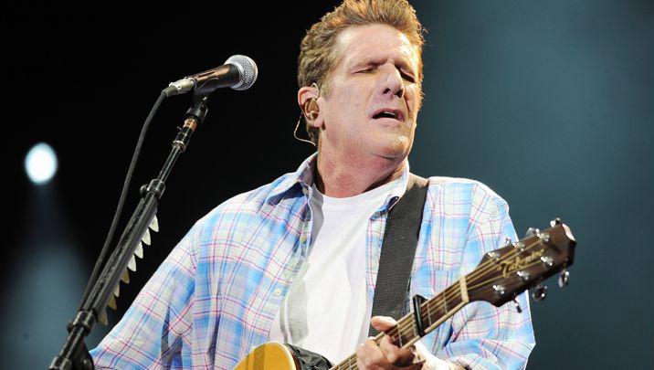 Glenn Frey top image