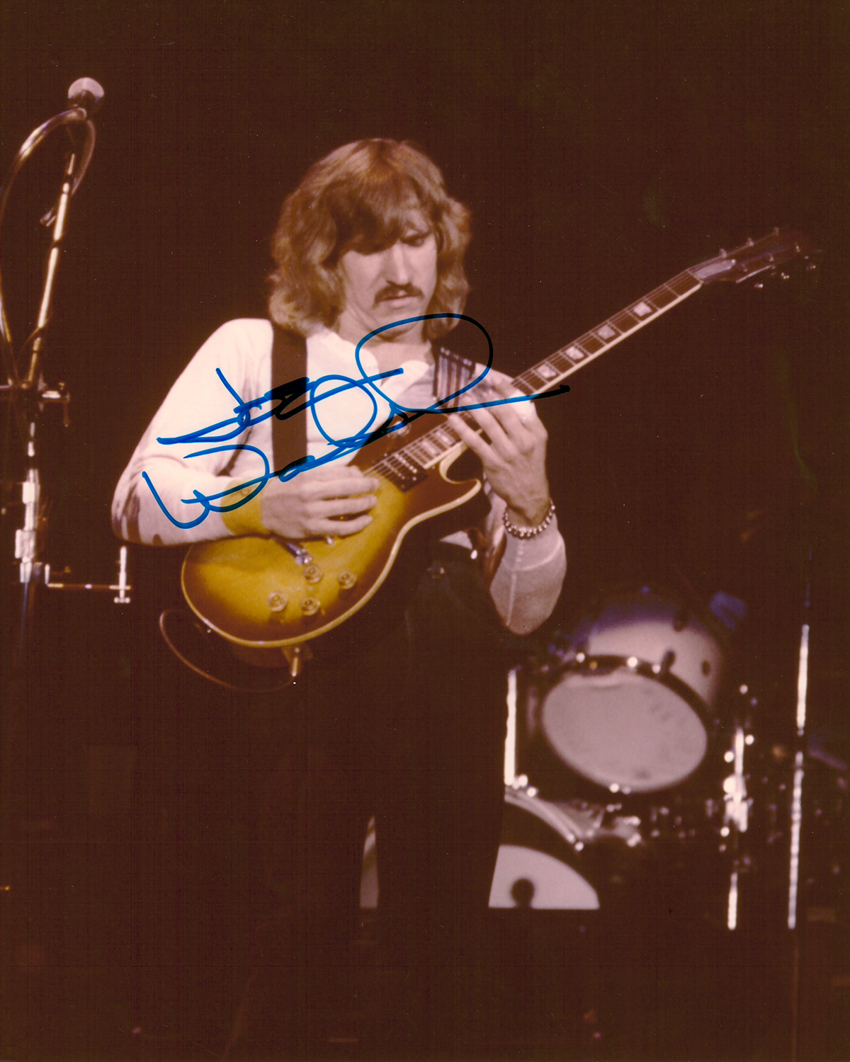 Joe Walsh photo #4