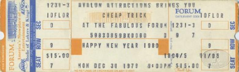 concert-ticket-cheap-trick-01