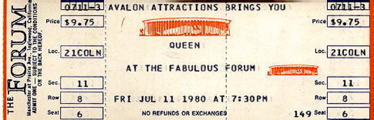 concert-ticket-queen-01