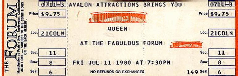 concert-ticket-queen-01