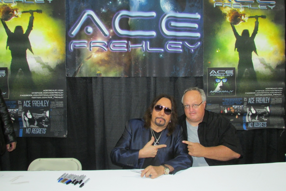 photo-ace-frehley-and-stephen-duncan-01