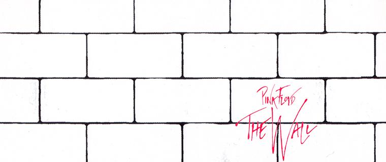 Pink Floyd Title
