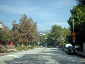Laurel Canyon #2