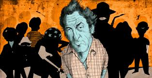 Bruce Springsteen - Lights Out