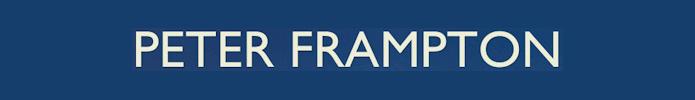 Peter Frampton - Guitar Center - 05-26-10